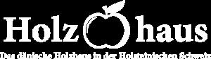 Logo_Holzapfelhaus
